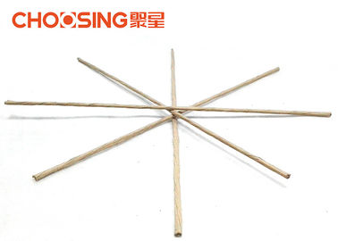 China Excellent Strength Sofa Position Line For Fixing Upholstery No Sag Springs supplier
