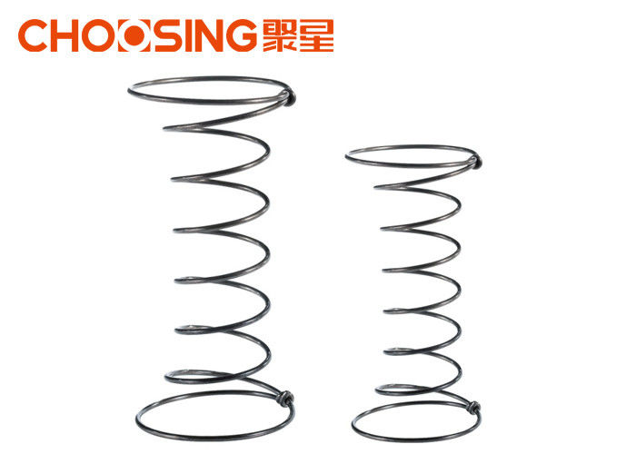 Delicieux Tempered Steel Coil Springs For Sofa , Replacement Sofa Springs Free Design  Construction