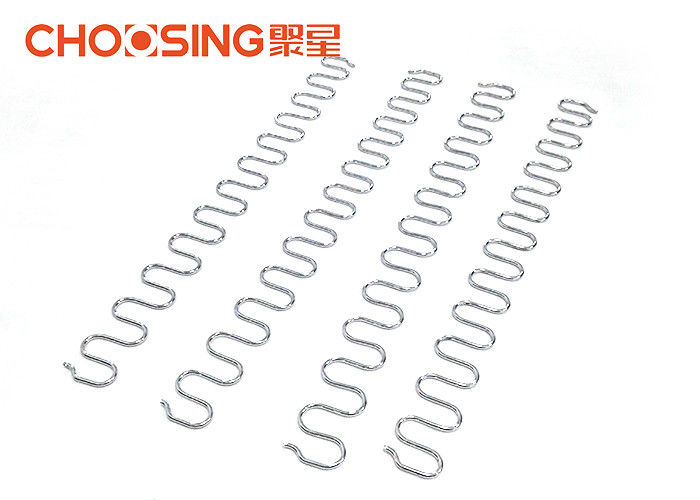 Flat zig zag upholstery seat springs 28mm 40mm wire diameter flat zig zag upholstery seat springs 28mm 40mm wire diameter sofa inner replacement greentooth Choice Image