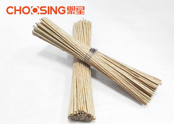 Paper plastic covered sofa fixing wire brown appearance wire paper plastic covered sofa fixing wire brown appearance wire diameter 18 mm greentooth Images