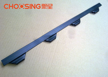 12cm Durable Sofa Plastic Clip Strips High Toughness Featuring Imported Composite Material